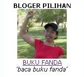 Mbak Fanda