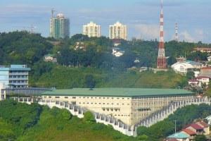 Penjara Cebu