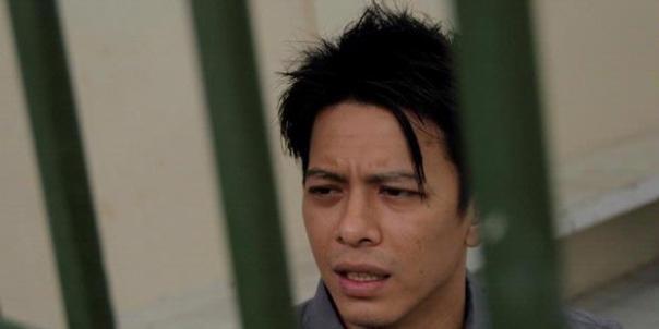 Ariel Divonis Penjara 3 Tahun 6 Bulan dan Denda Rp 250 Juta