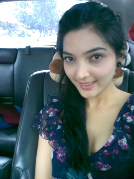 Artis Top Indonesia - Artis ...