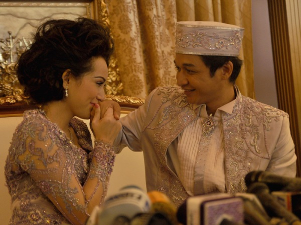 Foto pernikahan pasha ungu adelia wilhelmina foto pernikahan pasha