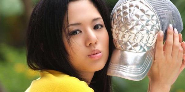 Bintang Porno Jepang Sora Aoi