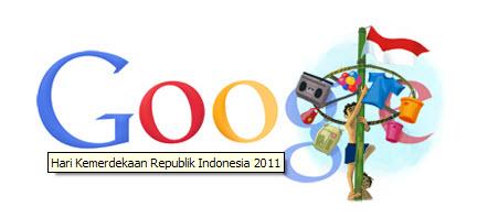Hari Kemerdekaan Republik Indonesia