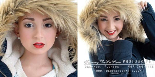 Talia Joy Castellano4